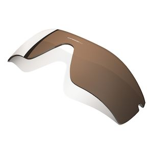 Oakley Radar Path Replacement Lens