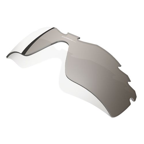 Replacement Parts Oakley Sunglasses | Louisiana Bucket Brigade