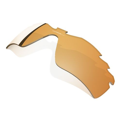 oakley persimmon goggles  Oakley Radar Path Replacement Lens - RevZilla