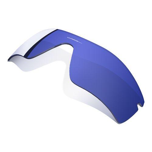 29ecbee5061 Oakley Radar Path Replacement Lenses Sunglasses « Heritage Malta