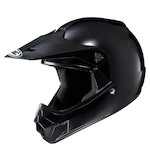 HJC CL-XY Youth Helmet