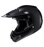 HJC CL-XY Youth Helmet