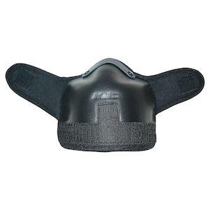 HJC Universal Breath Guard