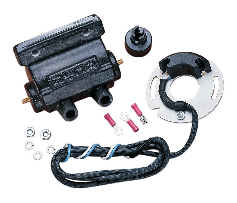 dynatek_dyna_s_dual_fire_ignition_for_harley19701999 dynatek dyna s dual fire ignition kit for harley 1970 1999 revzilla dyna s ignition wiring schematic harley at gsmx.co