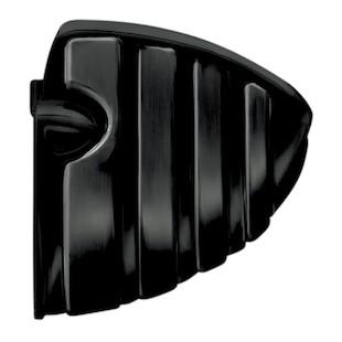 Kuryakyn ISO Wing Mini Floorboard Foot Pegs