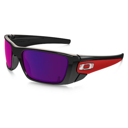 oakley fuel cell sunglasses polarized review