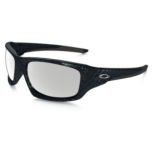 oakley valve glasses review