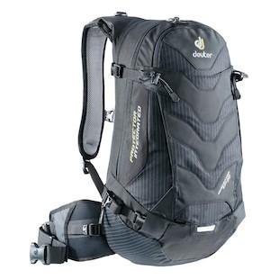 Deuter Descentor EXP 22 Backpack