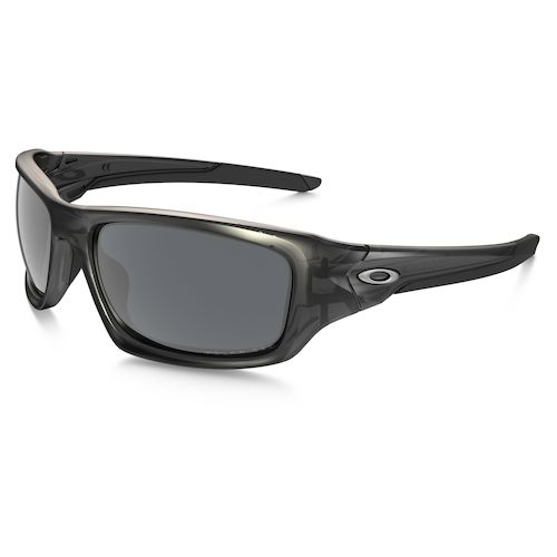 Oakley Valve Sunglasses Review  oakley valve sunglasses revzilla