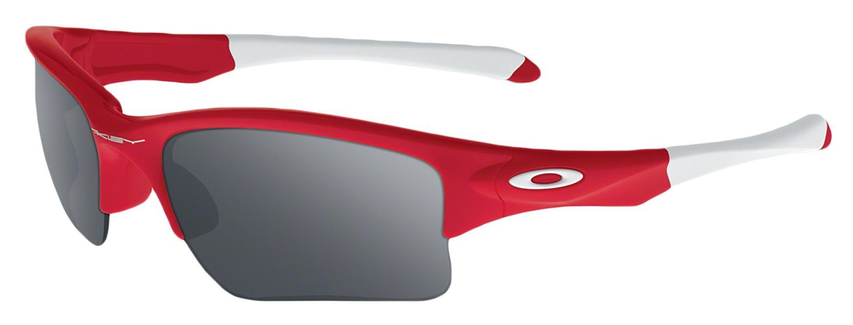 oakley sunglasses sale on facebook  oakley_youth_quarter_jacket_sunglasses
