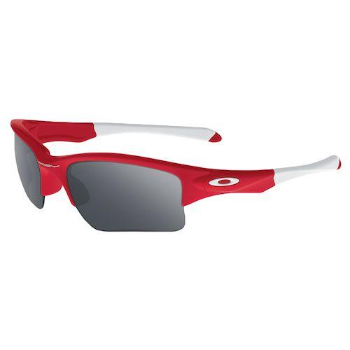 c080b12fdc0 Oakley Youth Quarter Jacket Sunglasses « Heritage Malta