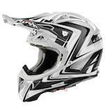 Airoh Aviator 2.1 Arrow Helmet