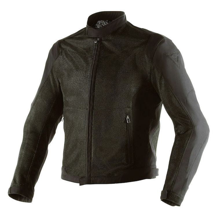 Dainese air flux d1 jacket revzilla for D garage dainese corbeil horaires