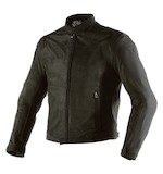 Dainese Air Flux D1 Jacket