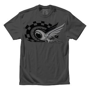 Troy Lee Baja Eyeball T-Shirt