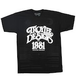 Troy Lee Ouija T-Shirt