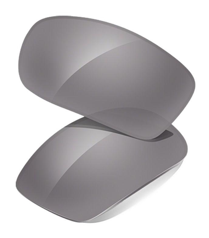 oakley repair lens