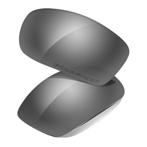 oakley fives replacement lenses polarized