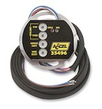 Accel Single/Dual Fire Ignition Module For Harley 1970-1999