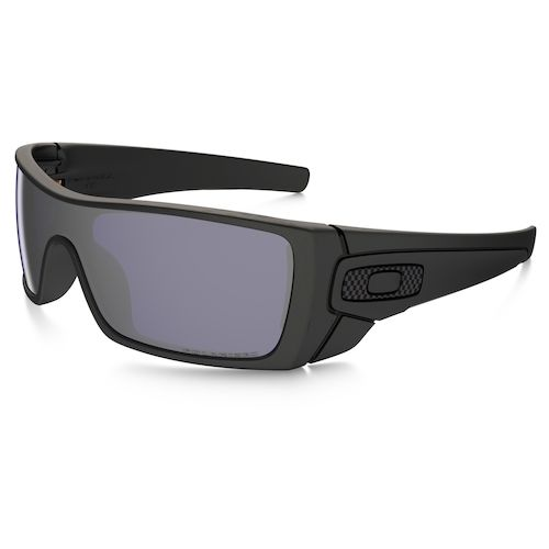 a9bcfd276a Oakley Motorcycle Glasses Lenses « Heritage Malta