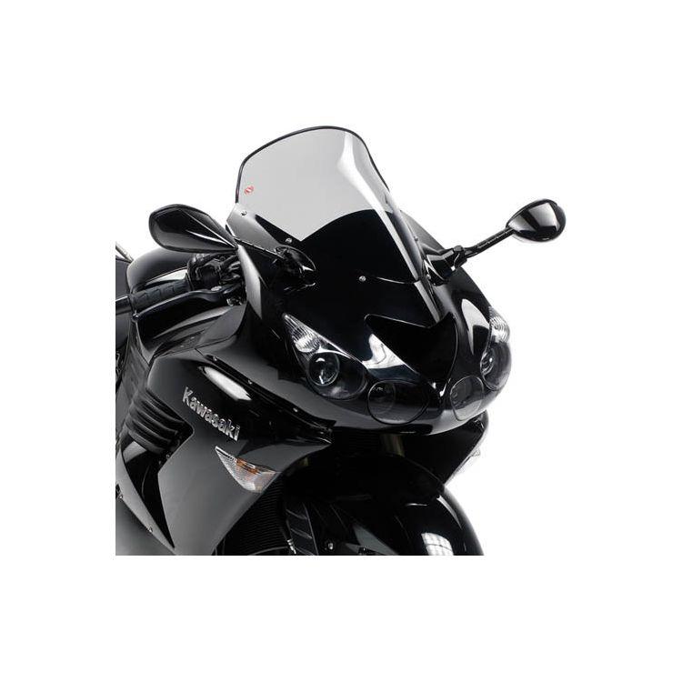 Givi D406S Windscreen Kawasaki ZX14R 2006-2009