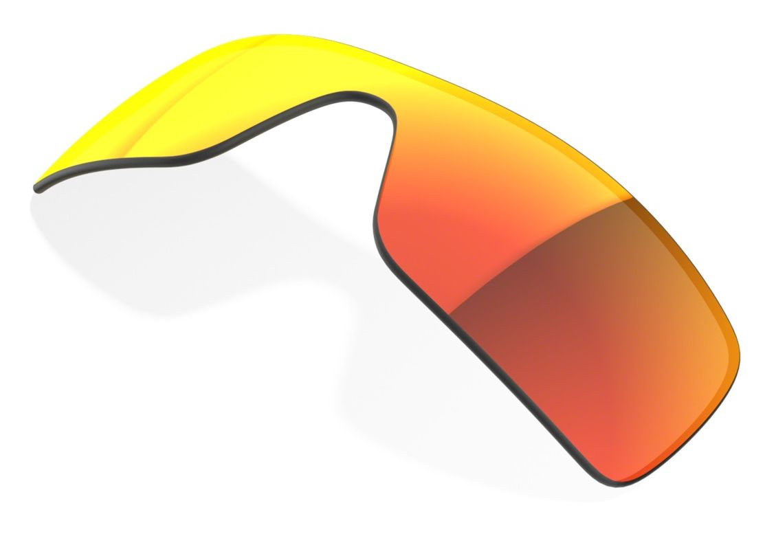 14d3f261d9 ... where can i buy oakley batwolf team orange icons 9fefb bbdcc ...