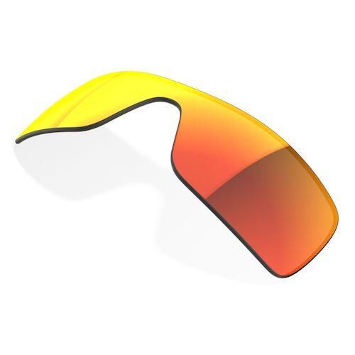 Revant optics coupon code