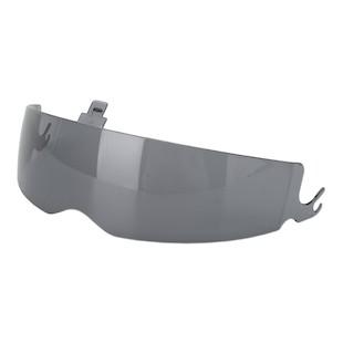 AFX FX-50 Inner Sun Shield