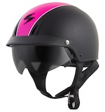 Scorpion EXO-C110 Split Women's Helmet