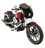 Memphis Shades Bullet Fairing For Harley Softail Breakout 2013-2014