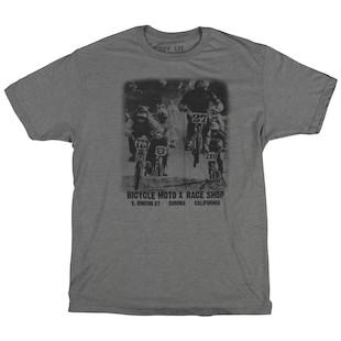Troy Lee Circa 81 T-Shirt