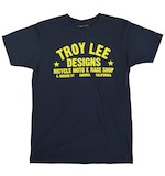 Troy Lee Raceshop T-Shirt