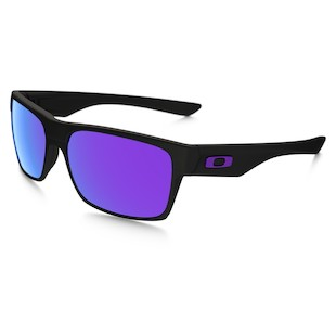 Q4ui8fjulwqqqiz Oakley Sunglasses Wholesale