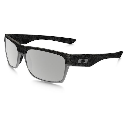 Oakley Blue Sunglasses  oakley twoface sunglasses revzilla