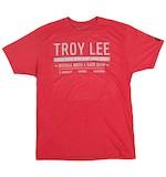 Troy Lee Clean Cut T-Shirt