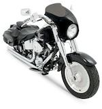 Memphis Shades Bullet Fairing For Harley
