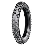Michelin S12 XC Tires