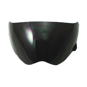 GMax GM11D Face Shield