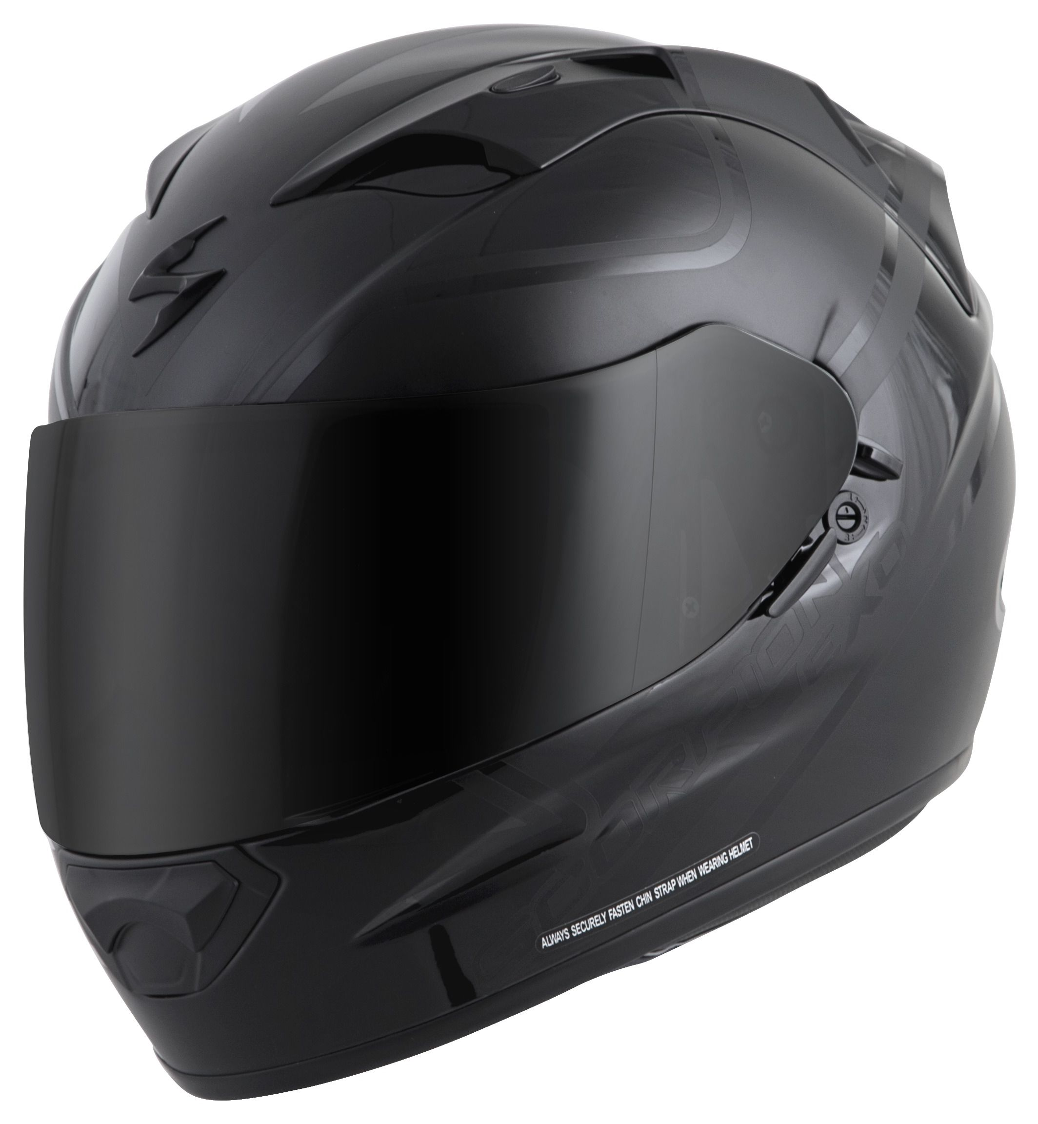 Scorpion EXO-T1200 Freeway Helmet - RevZilla