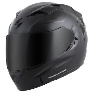 Scorpion EXO-T1200 Freeway Helmet