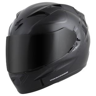 Scorpion EXO-T1200 Freeway Helmet