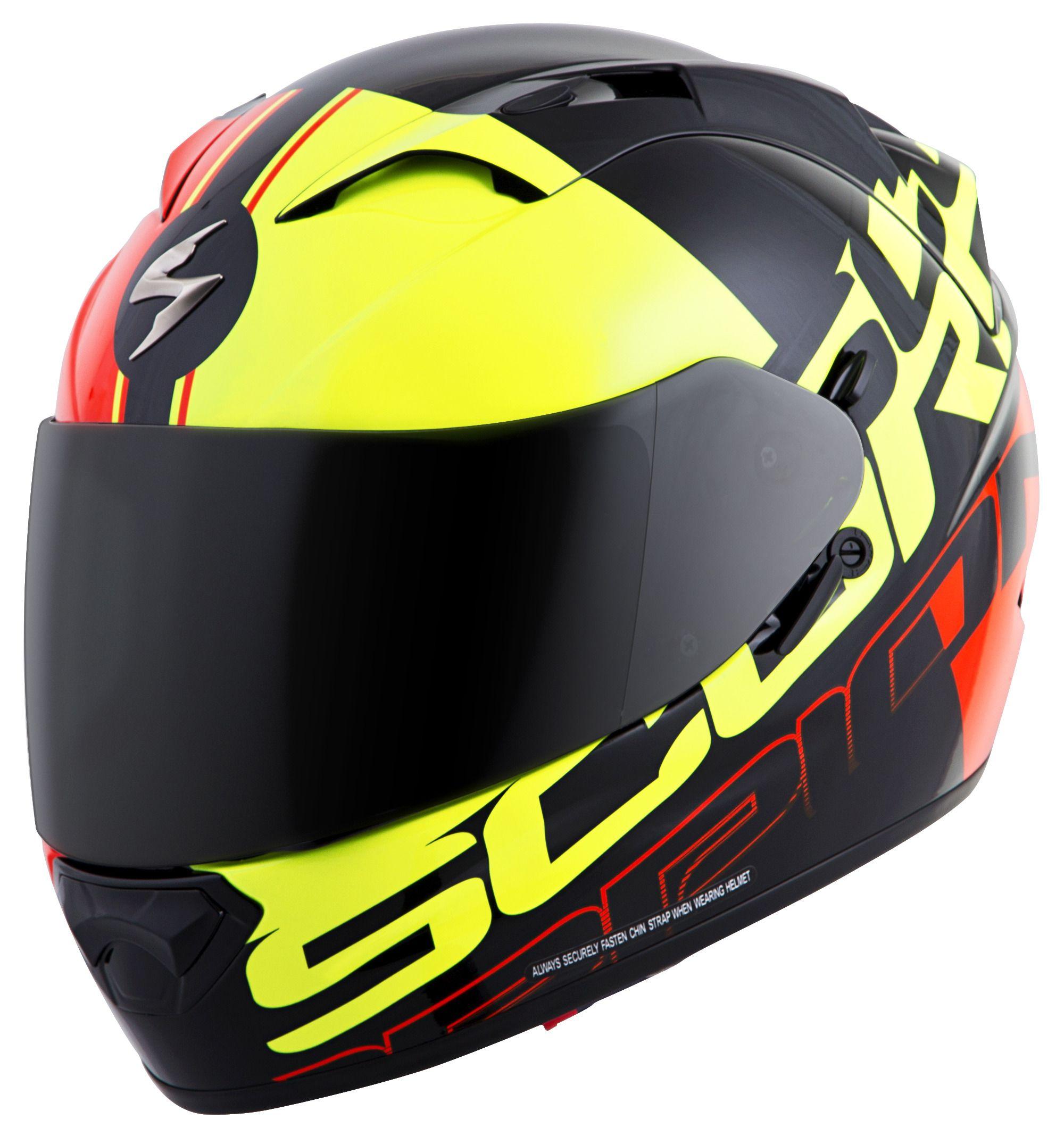 scorpion exo t1200 quattro helmet revzilla. Black Bedroom Furniture Sets. Home Design Ideas