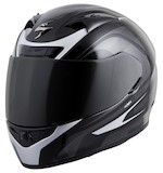 Scorpion EXO-R710 Focus Helmet