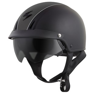 Scorpion EXO-C110 Split Helmet