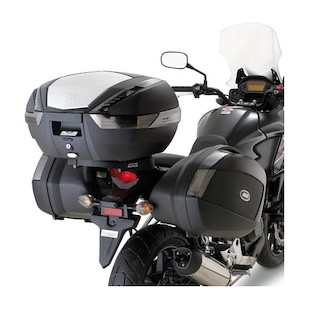 Givi PLX1121 V35 Side Case Racks Honda CB500X 2013-2016