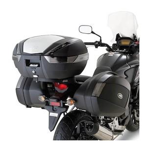Givi PLX1121 Side Case Racks Honda CB500X 2013-2014