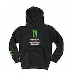 Pro Circuit Monster Hoody