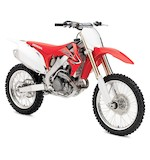 New Ray Toys 2012 Honda CRF450R 1:6 Model