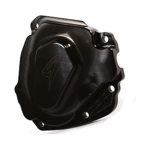 Graves Timing Cover Yamaha R1 2009-2014