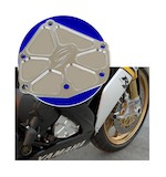 Graves Motorsports Timing Cover Yamaha R1 / FZ1 / FZ8